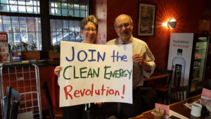 clean-energy-march-org-meeting
