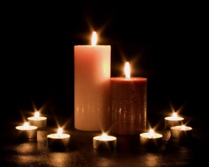 candle_light_wallpapers_11