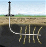 Hydro-Fracking-Illustration