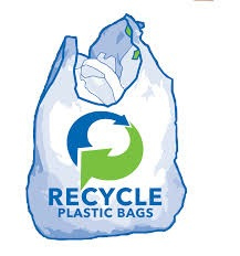 Plastic Bag Recycle
